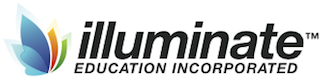 Illuminate Education: Impacting Students' Lives Through Better Documentation