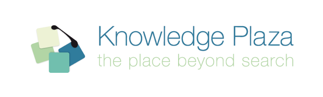Knowledge Plaza