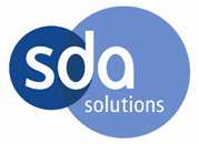 SDA Solutions: Documentation Without Developers